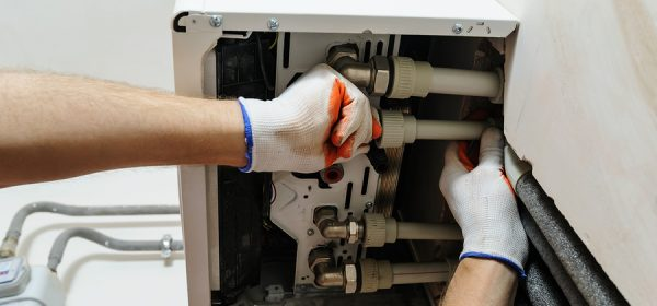 Boiler Replacement: What Homeowners Can Expect