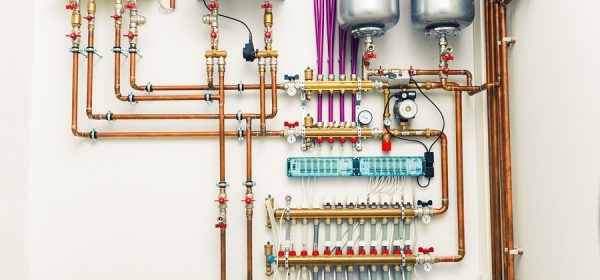 Boiler Replacement Cost: Factors That Determine Pricing