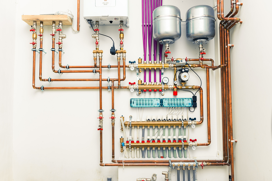 How Much Does A New Boiler Cost >> Boiler Replacement Cost Factors That Determine Pricing