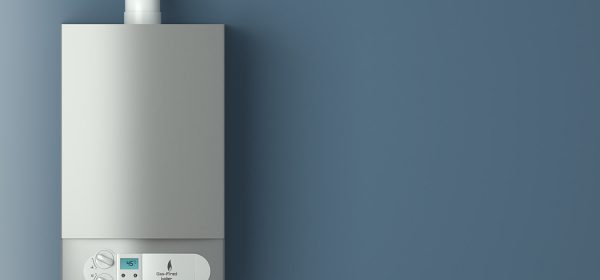 Four Main Benefits Of British Gas Boiler Replacement