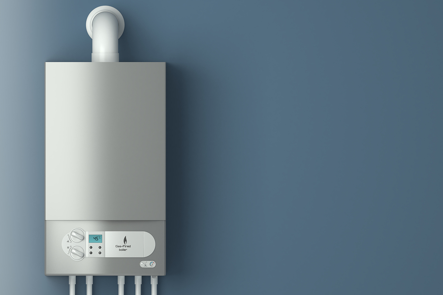 Four Main Benefits Of British Gas Boiler Replacement – Boiler ...